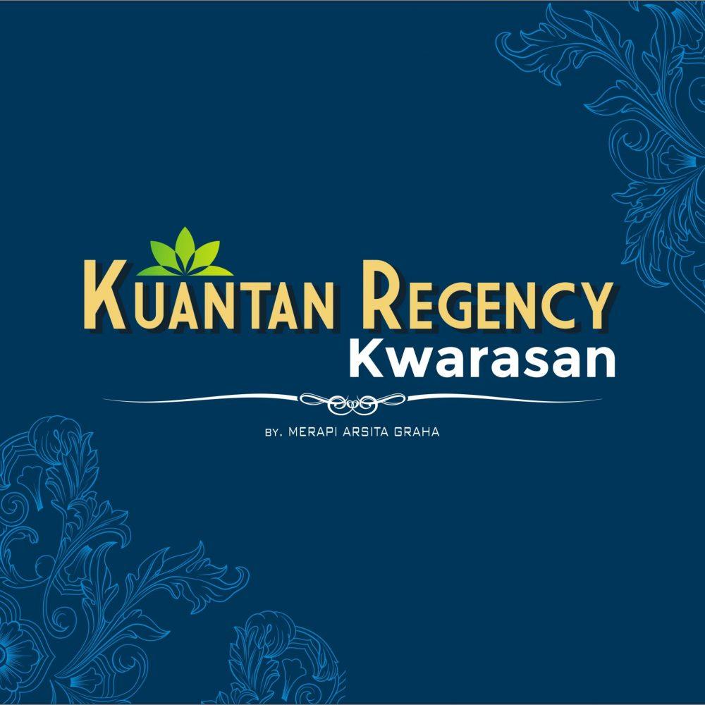 Kuantan Regency Kwarasan